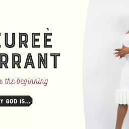 Azuree Durrant