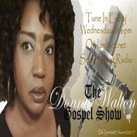 The Donna Walton Gospel Network