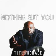 thorace