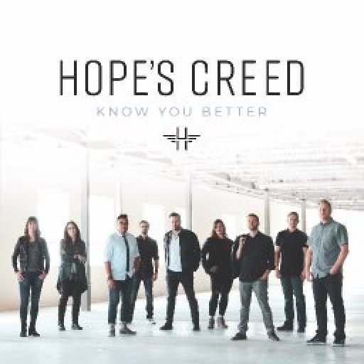 Hope's Creed