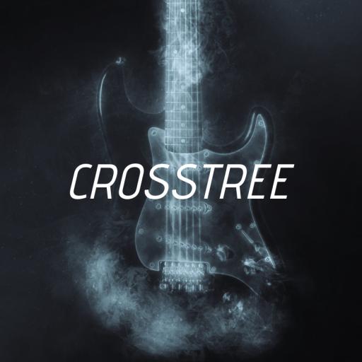 Crosstree Music