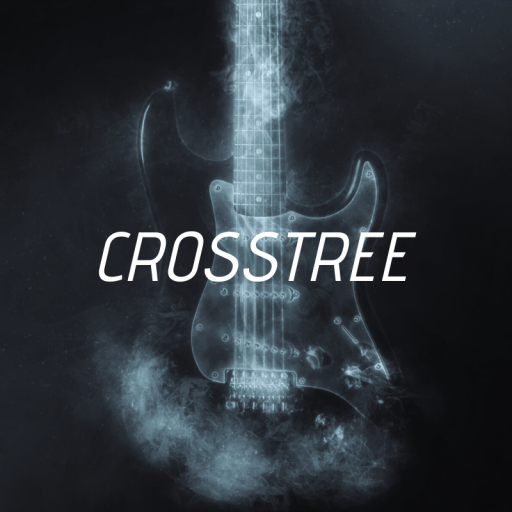Crosstree Music