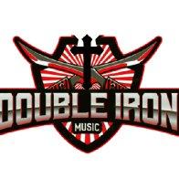 doubleiron