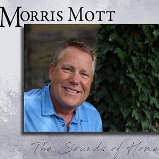 Morris Mott