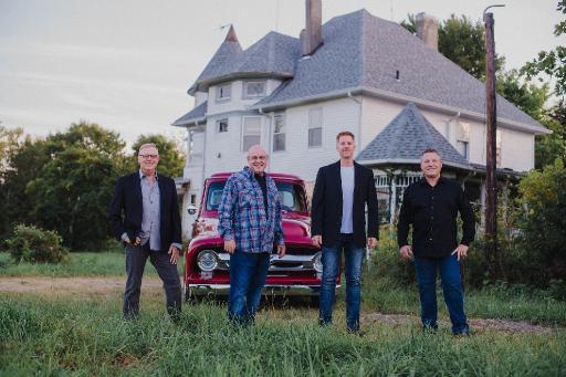 Faith Country Band