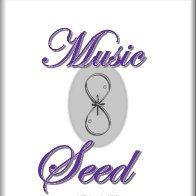 musicandseed2020gospel