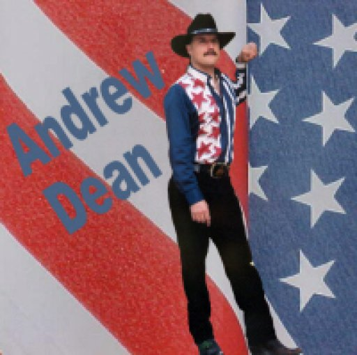 AndrewDean