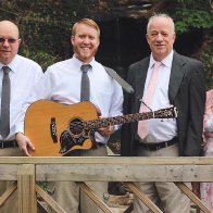 The Loudermilks Gospel Group