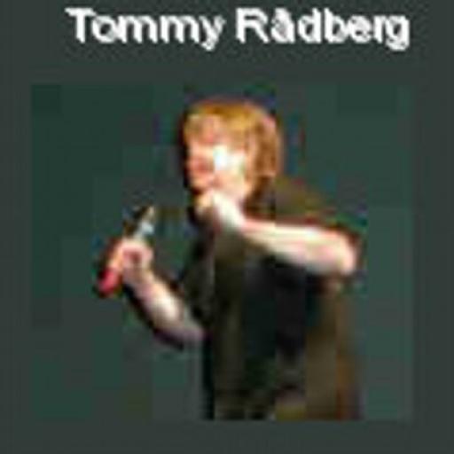 Tommy_Radberg