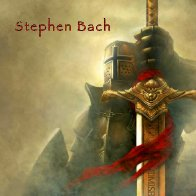 Stephen Bach