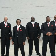 The Sons of the Father of Arlington Texas