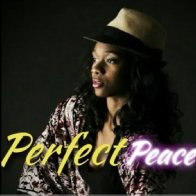 PerfectpeaceTS