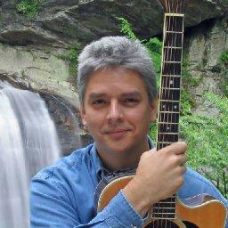 Edward Tonini