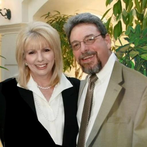 Greg and Linda Smith