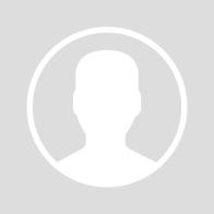 Rev Chuck Loubert
