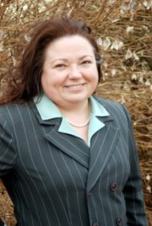 Lena Aldridge