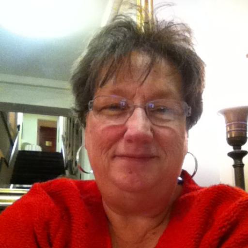 Betty Tasker