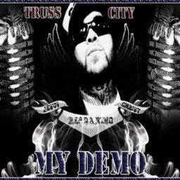 Truss City