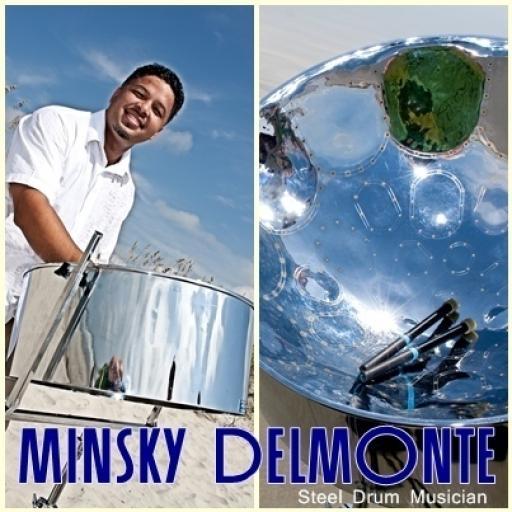 Minsky Delmonte