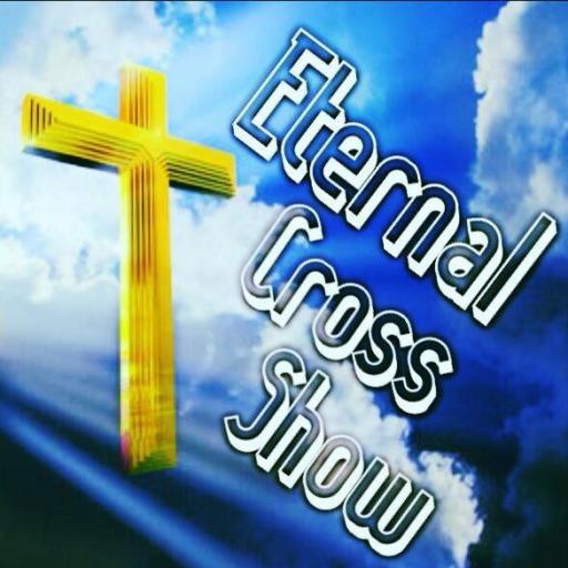 The Eternal Cross Show