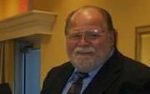 DAVID A. MCMILLEN