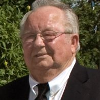 Byron Fester