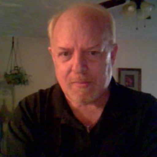 Bill Bonham