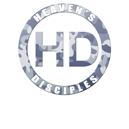 Heaven's Disciples