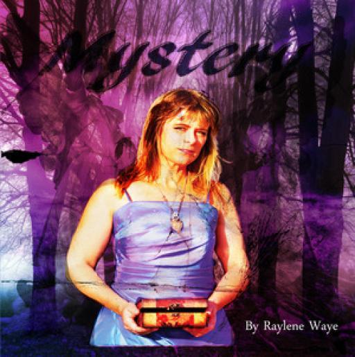 Raylene Waye