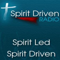 Spirit Driven Radio