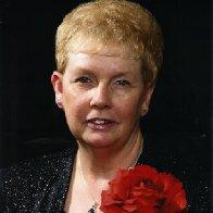 Linda Senn