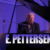 E. Pettersen