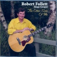 Robert Follett