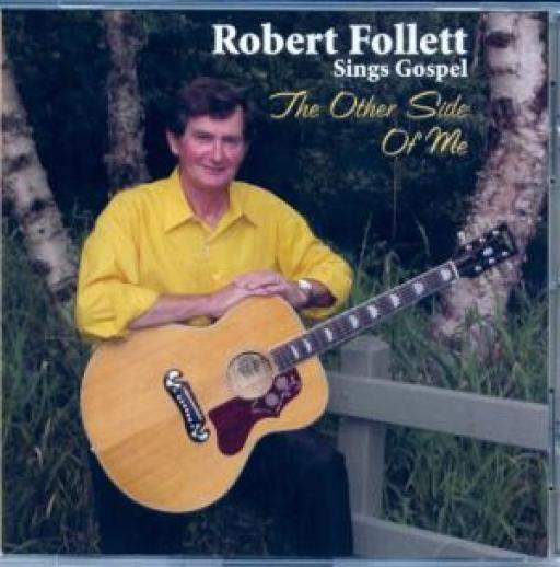 Robert Follett