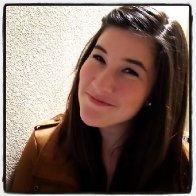 Rachel Belman