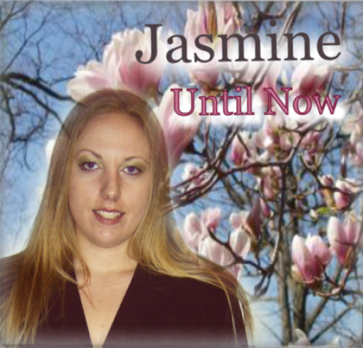 Jasmine Zervas