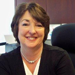 Annette Burrell