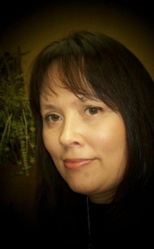 Jessica Patrick Elam
