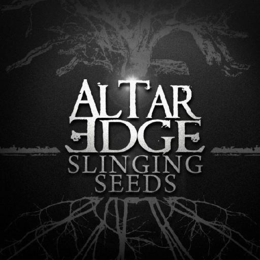 AltarEdge