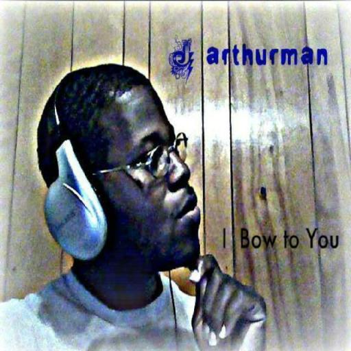 J-arthurman