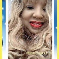 Donna Hise, donnasmusicqk