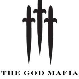The God Mafia