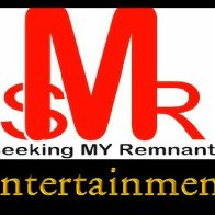 Seeking My Remnant Entertainment