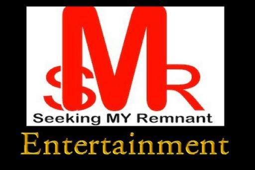 Seeking My Remnant Entertainment