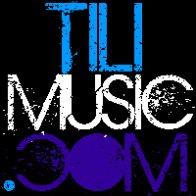 Tili Music