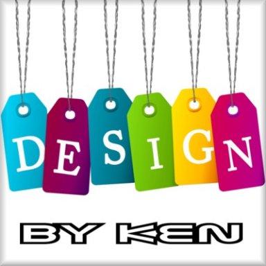 Web Design & Custom Work
