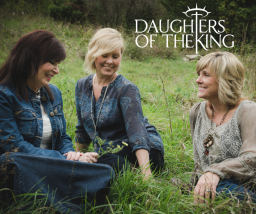Daughters of The King.png