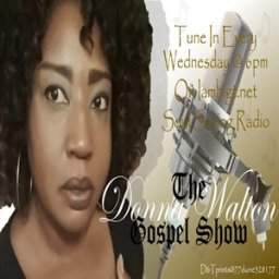 The Donna Walton Gospel Show flyer_300x300 1.jpg