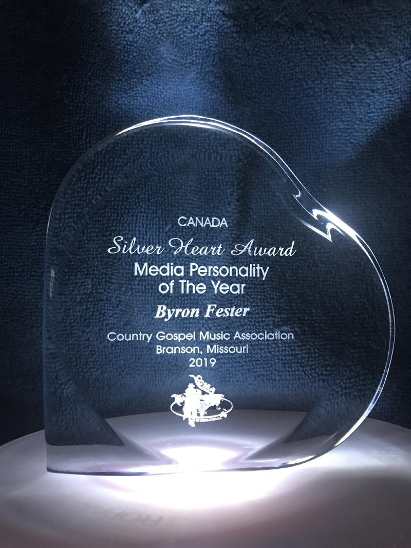 Media Award 2.JPG