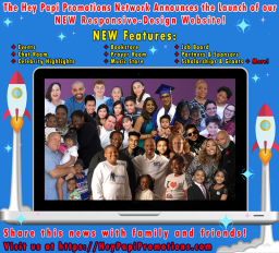 Hey Papi Promotions NEW Website Flyer PNG.png